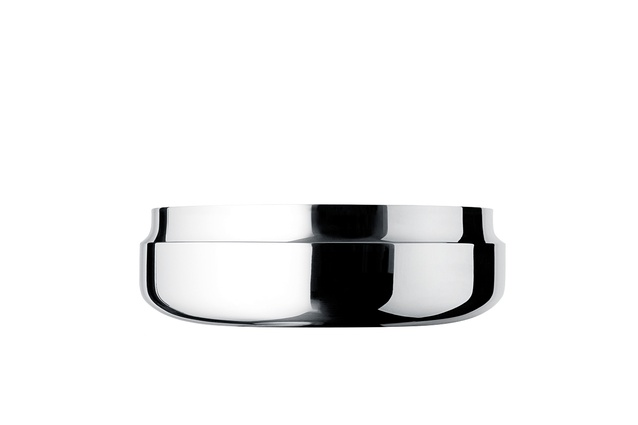 Tactile bowl by GamFratesi for Menu | 