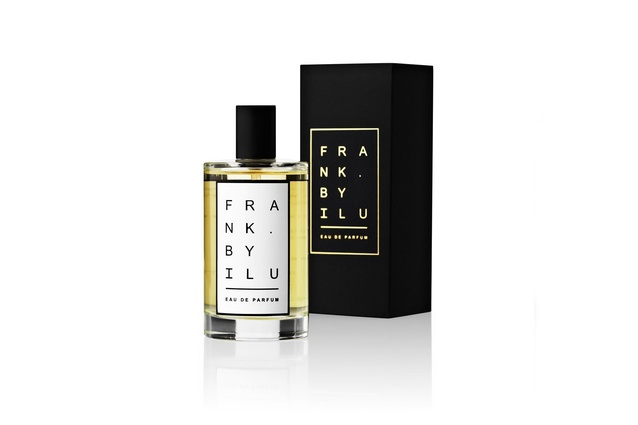 <a 