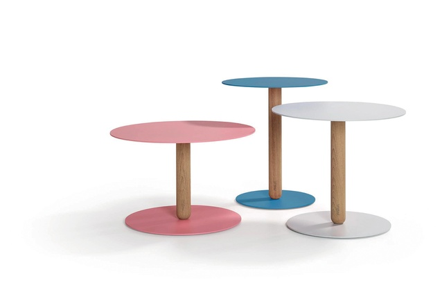 Artifort Balans Tables | $POA from <a 