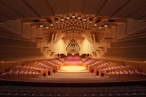 Designs revealed: Sydney Opera House's 'biggest upgrade'