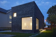 Hot house: Wothouse