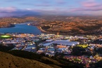 (Re)design Porirua city