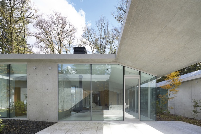 salute to the sun nagano house architecture now rh architecturenow co nz