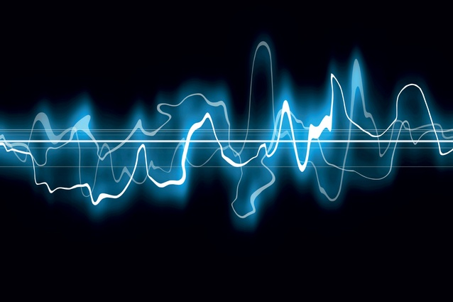 Noise – Infusion or confusion