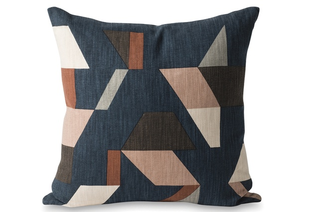 Rombo cushion cover | $69.90 from <a 