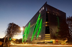 Green Building Innovations: Insights from Australia workshop