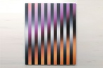 Object of Desire: Martin Basher painting