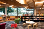 Devonport Library