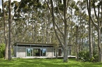 Soft Context/Soft Architecture: 8 New Zealand landscapes