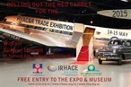HVAC&R Trade Exhibition and Conference