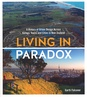 Book review: Living in Paradox