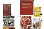 Books on history of all things New Zealand