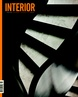 Interior magazine launched in New Zealand