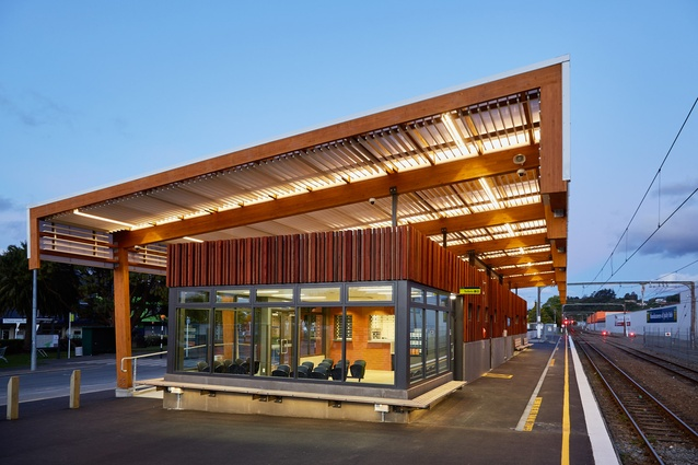 Finalists Resene Nz Wood Timber Design Awards Architecture Now
