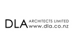 Two roles at DLA Architects