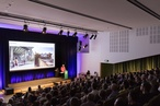 Architecture, influence and altruism: 2017 Asia Pacific Architecture Forum