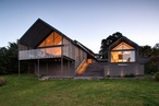 Timber design awards finalists announced