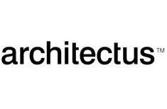 Architectural graduates wanted