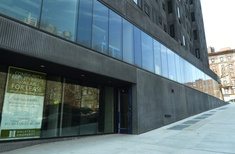 New York's finest: Affordable housing in the Big Apple