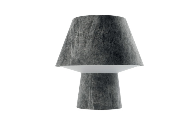 Diesel Soft Power Table Lamp | $1,520 from <a 